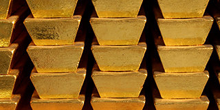 Precious metals - is the future back to basic?