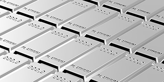 Investment idea: Platinum