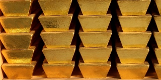 Forecast gold price 2018: Everything is possible